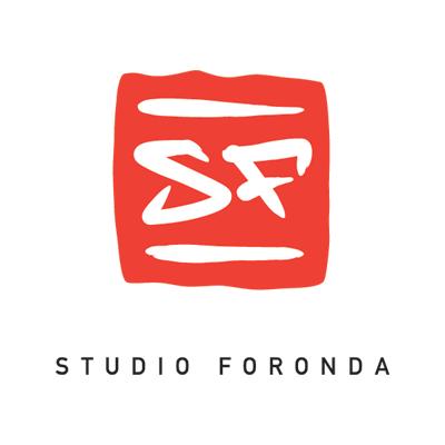 Studio Foronda